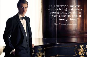 Gatsby-brooks brothers-ad campaign - modern 1920s inspired mens clothing the-great-gatsby-lookbook-3.jpg